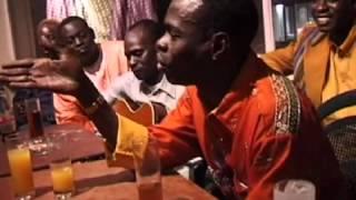 Baaba Maal- Un Film De Djiby Ba - 2002