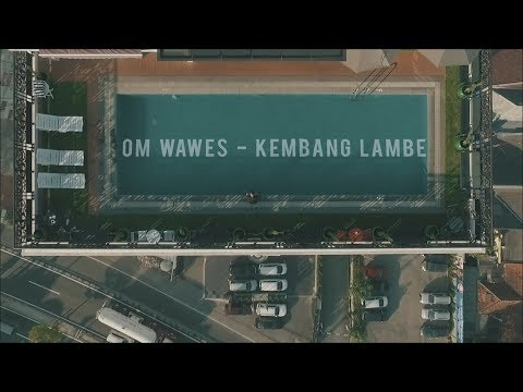 Download Lagu om wawes kembang lambe mp3