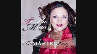 From Tamela's new CD titled