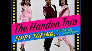 The Harden Trio -- Don