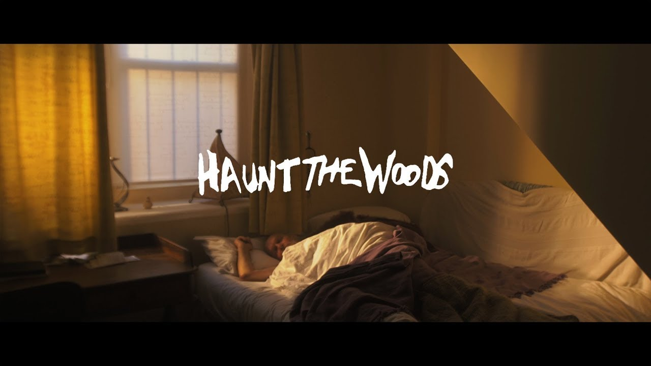 Haunt the Woods - How Long (Music Video)