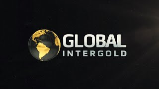 About Global Intergold the online gold shop(, 2015-06-20T13:34:01.000Z)