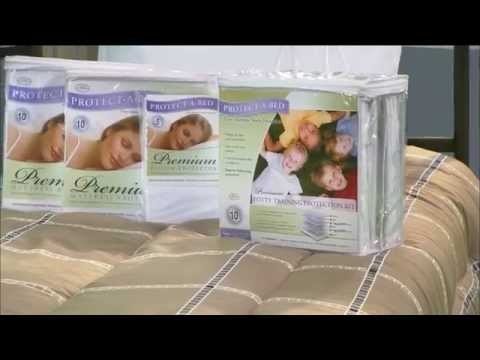 washable-potty-training-/-bedwetting-bed-protection-kit-by-protect-a-bed