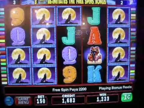 free online slot machines wolf run sizzling hot slots