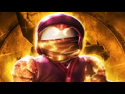 NINJA LEGENDS UPDATE😱NEW PETS ISLANDS SECRET CRYSTAL EGG! KANE IS BACK 😃 Ninja Legends Roblox Roblox