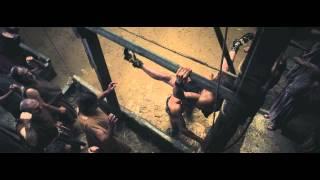 HERCULES: LA LEGGENDA HA INIZIO - Clip