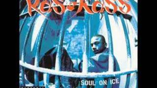 Ras Kass- Reelishymn