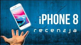 iPhone 8 - Czy warto kupić? TEST