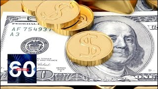 Больше санкций - больше денег! В российские активы вложено $2 млрд! 60 минут