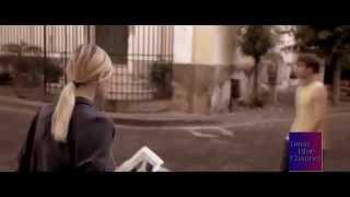 Ville Valo & Natalia Avelon - Summer Wine (SUBTITRAT ROMÂNĂ)