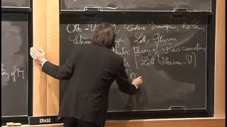 Geometric PDE - Curvature and Regularity of Optimal Transport - Part I - Villani