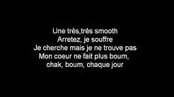 James Deano - Je Cherche Une Femme