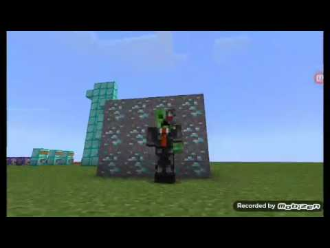How To Use Chain Command Blocks