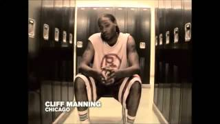 LeBron James: Nike Battlegrounds Episode 1!!