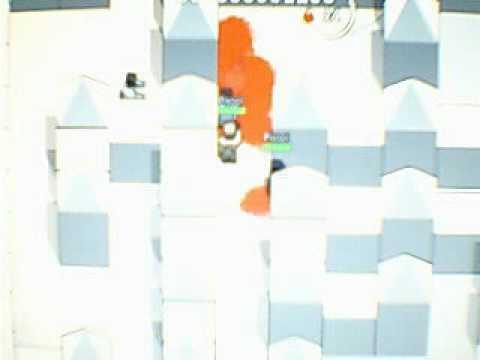 boxhead,at y3.com