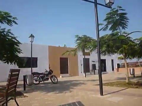 paseo-en-cicla-por-el-centro-histórico-de-mompox-(la-albarrada-revitalizada)