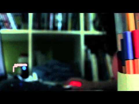 "Shoot4Earth - ""Resources"" - 24h film contest//24 órás filmmaraton"