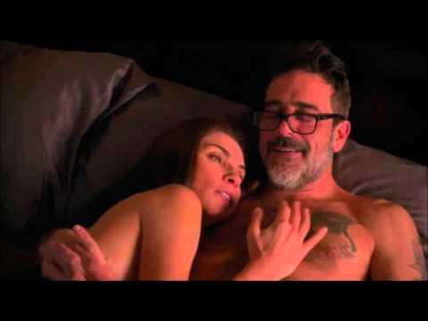 The Good Wife - Hearing (7x16) - Sneak Peek 2