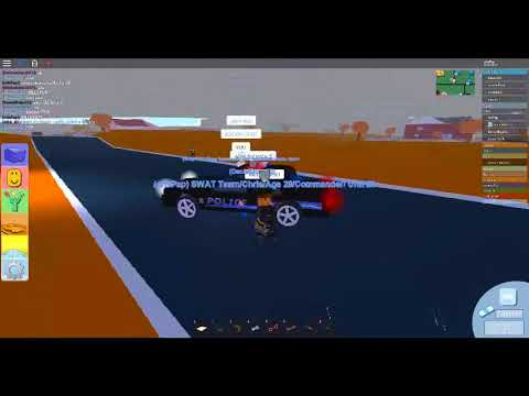 funny momments on roblox servers