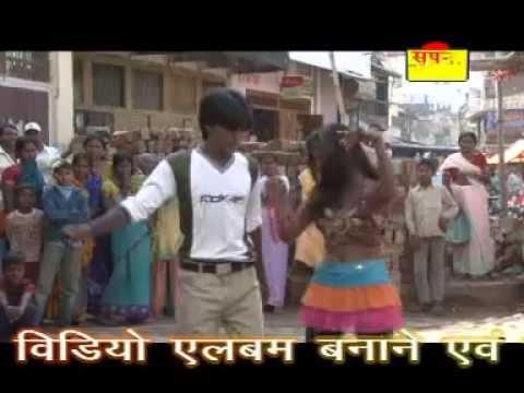 Hamar Viyah Tohare Se Hoi   Superhit भोजपुरी Songs New   Karmvir, Khushboo Uttam