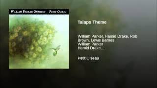 Talaps Theme