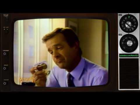 1985 - MasterCard - Logical Choice - Bank Of Montreal