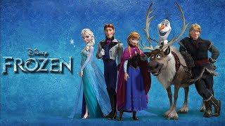 فيلم كرتون ملكة الثلج الجزء الثالث مترجم بالعربي - لا تنسى الاشتراك بالقناة ليصلك كل جديد