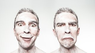 Bitcoin Borsası Batarsa veya Kapanırsa Ne Olur? Ne Önlem Alabilirim? ✔