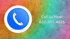 AC Repair Lakeland FL | 863-201-4626