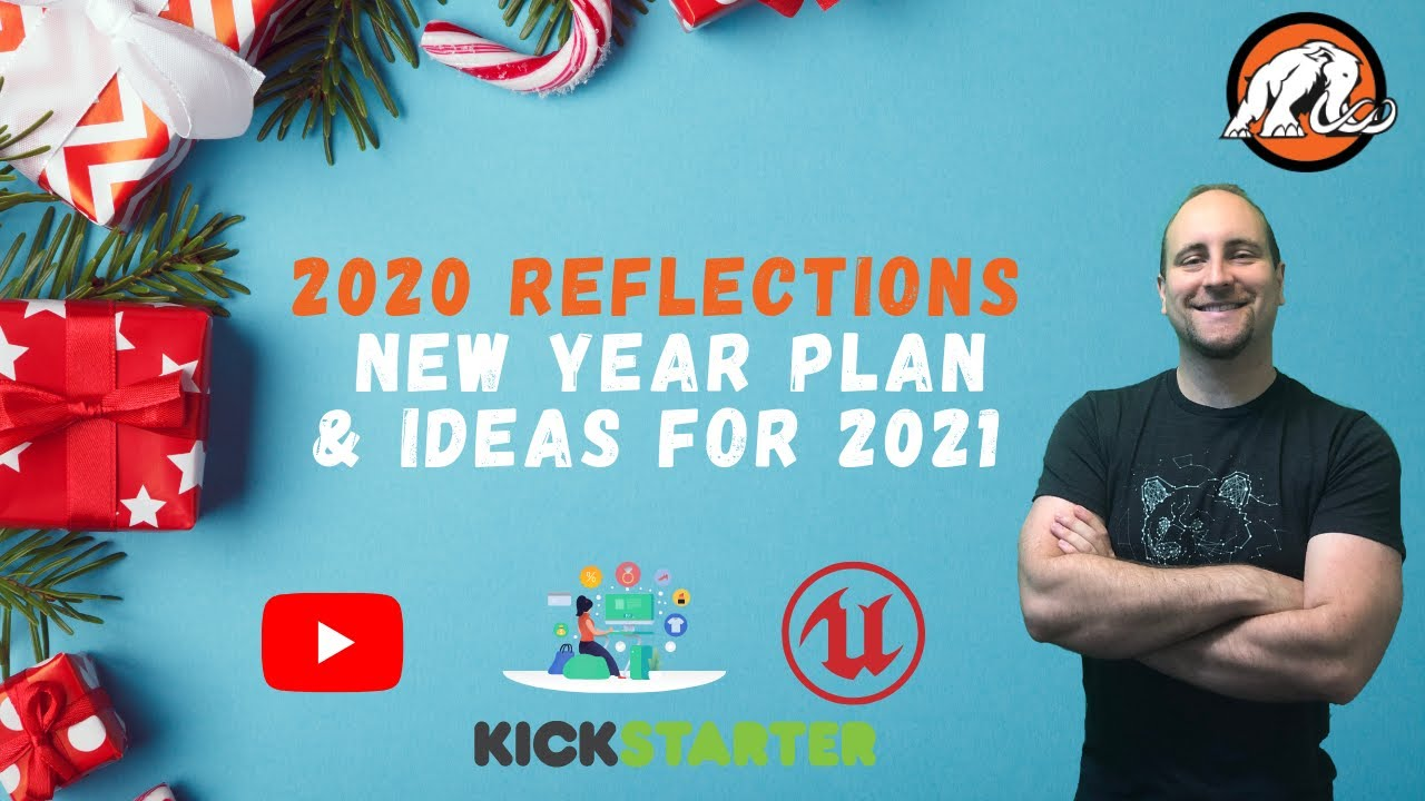 Christmas Reflections 2021 2020 Reflections And New Year Plan And Ideas For 2021 Youtube