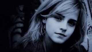 the only thing i see   emma watson c w kyley