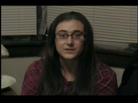 Response to Hilarie Burton's Video Blog about Not Returning in Season 7