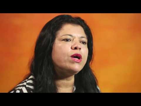 Economia Criativa - Sebrae Bahia