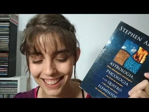 livros-de-astrologia:-algumas-sugestões