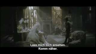Great Expectations Official 2012 Trailer