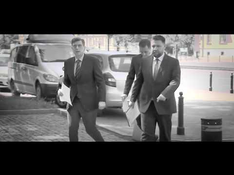 EKU EKU - POLSKI TEATRZYK feat.ROBSON PRO KŁYZA,WARUNIA MS prod.NWS-MASHUP
