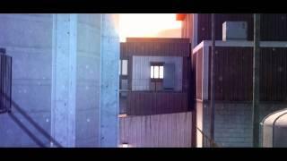 Counter Strike : Frag Movie (Rasta Gaming)