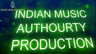 Vande Matram - IMA Indian Music Authority