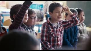 Cinéma : coup de coeur des professionnels du 15 mars