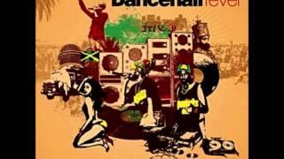 Sombuay Dancehall