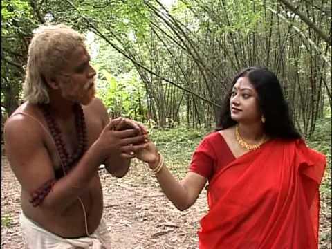 Tara Tara Bole [Full Song] Tarar Chele Bama- Bengali Shyam Sangeet