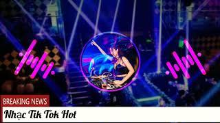 Nhạc Tik Tok : GIRLS LIKE YOU (REMIX) - MAROON 5 | EDM HAY