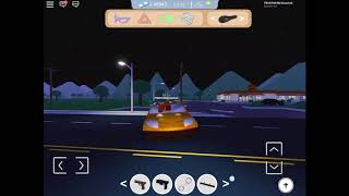 HOW TO GET 5 FREE MODDED CARS | neighborhood of Robloxia | Roblox