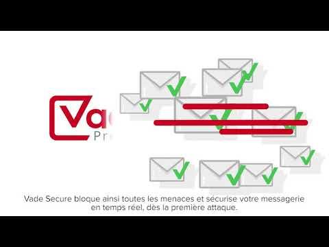 Protéger ses emails grâce à l'Intelligence Artificielle