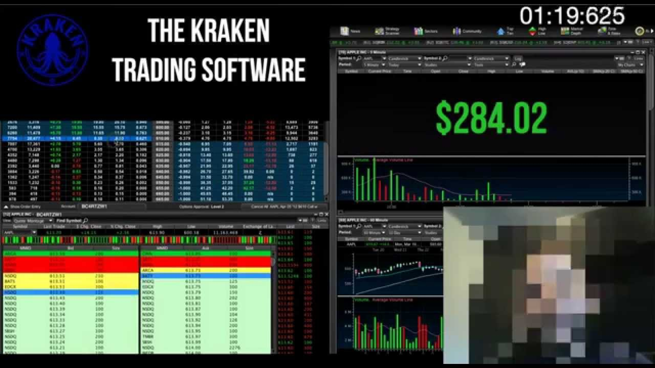 Free auto binary trading software