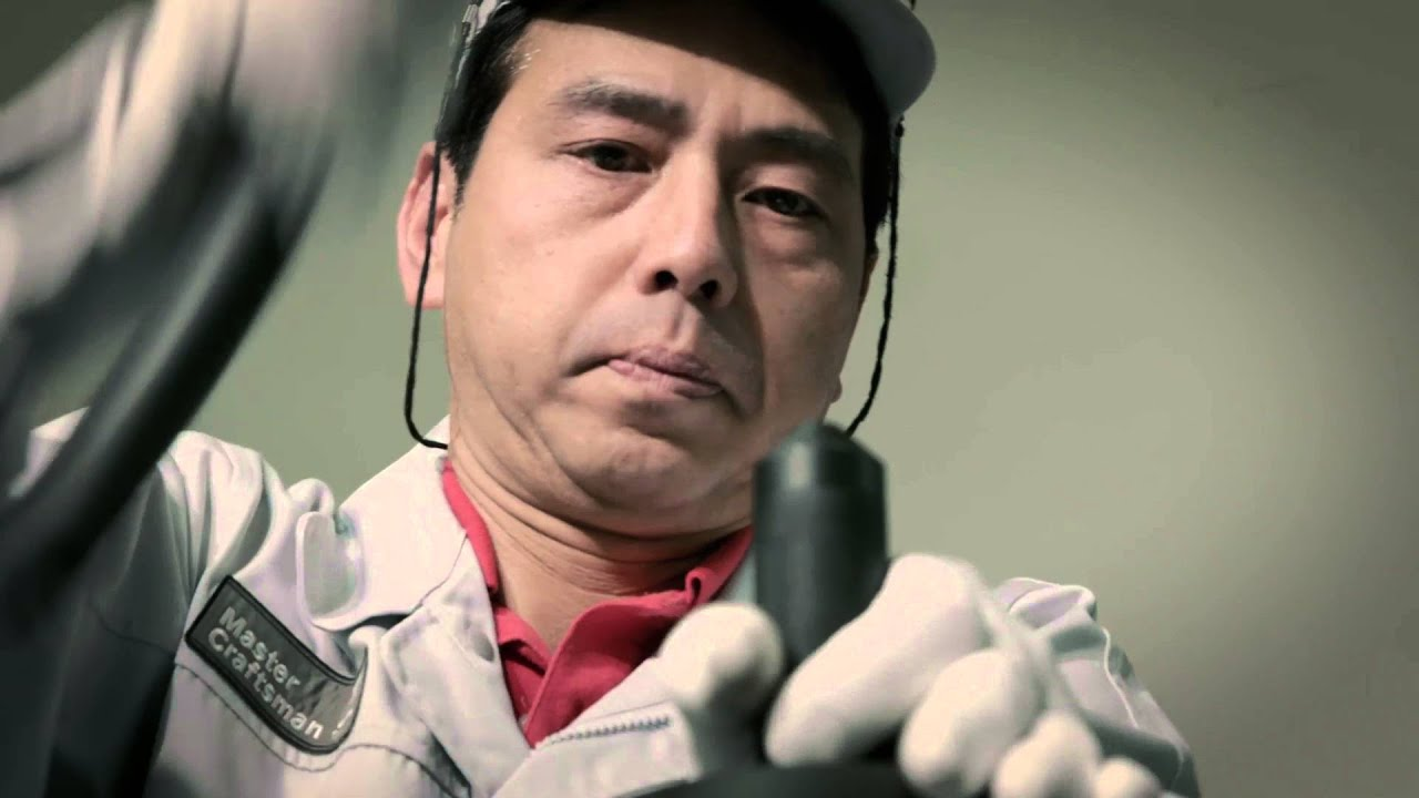 Download 2017 Nissan GT-R - Engine Assembly