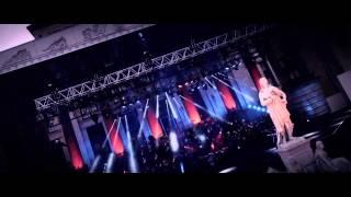 05 Schiller   Playing With Madness Symphonia, Live in Gendarmenmarkt, Berlin