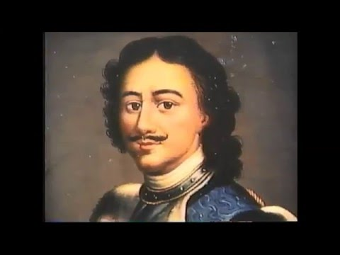 peter the great and his accomplishments Peter the great dbqpeter the great was tsar of russia from 1682 to 1725 during his reign, peter the great made many reforms to russia socially, militarily, and economically these changes proved to have a positive effect on russia, making his reign one of the grea.