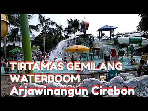 tirtamas-gemilang-waterpark-arjawinangun-cirebon