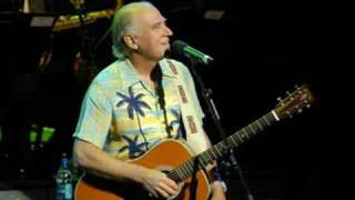 Jimmy Buffett - I Still Miss Someone